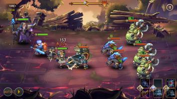 Fantasy League screenshot 10