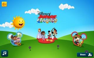 Disney Junior Play 1 4 0 Para Android Descargar