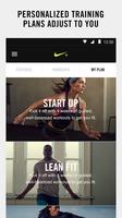 Nike+ Training screenshot 4