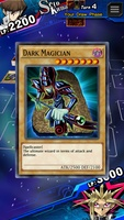 Yu-Gi-Oh! Duel Links screenshot 3