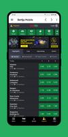 Bet9ja Mobile screenshot 12