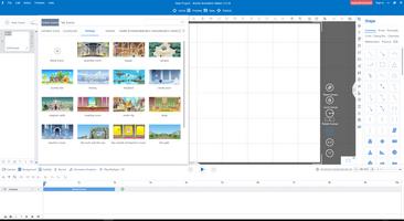 Animiz screenshot 4