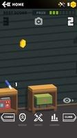 Flippy Knife screenshot 6
