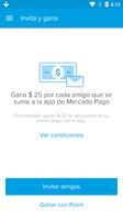 Mercado Pago screenshot 3