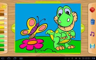 PicsArt for Kids screenshot 5
