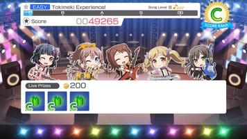BanG Dream! Girls Band Party! screenshot 12