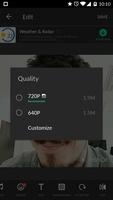InShot Editor screenshot 9