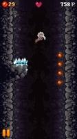 Cavefall screenshot 8