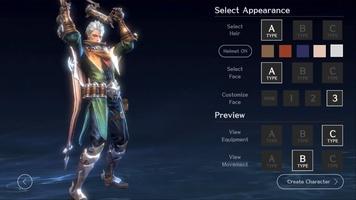 Royal Blood screenshot 3