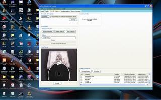 Facilitador De Tareas screenshot 7
