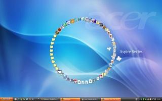 Desktop Icon Toy screenshot 5