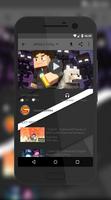 Tube Dream screenshot 5