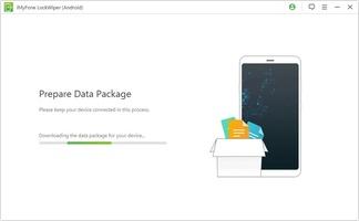 iMyFone LockWiper (Android) screenshot 5