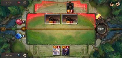 Legends of Runeterra screenshot 9