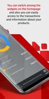 Ziraat Mobil screenshot 7