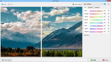 Framing Studio screenshot 3