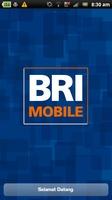 BRI Mobile screenshot 2