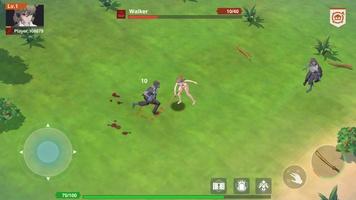 Zgirls II-Last One screenshot 11