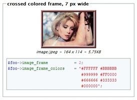 Class Upload PHP screenshot 3