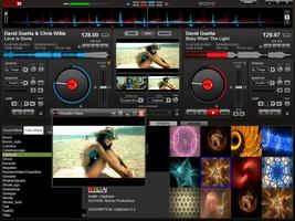 VirtualDJ screenshot 9