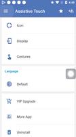 Assistive Touch screenshot 9