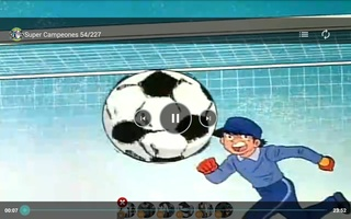 You TV Player screenshot 7