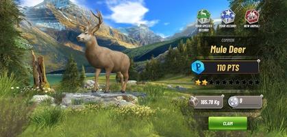 Hunting Clash screenshot 7