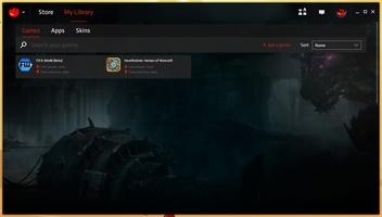 Overwolf screenshot 7