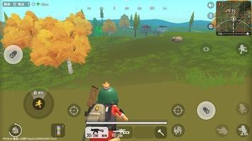 Sausage Man screenshot 6