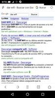 DAR WIFI screenshot 6