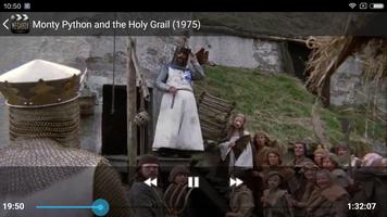 MegaBox HD screenshot 6