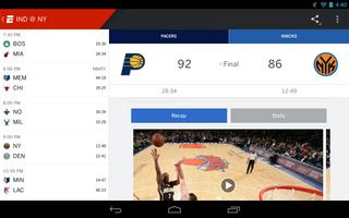ESPN screenshot 10