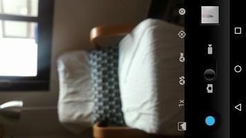 Camera screenshot 7