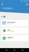 Uptodown App Store screenshot 5