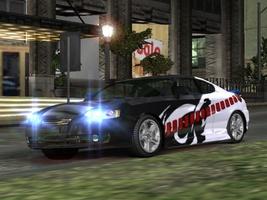 Need For Speed screenshot 6