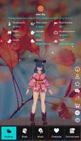 Cute virtual assistant screenshot 8