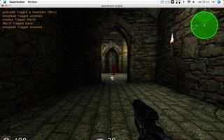 Sauerbraten screenshot 6