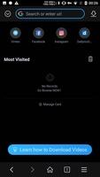 Free VPN proxy, Unblock Sites - Shuttle VPN screenshot 2