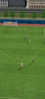 Soccer Star screenshot 6