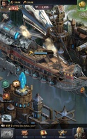 Age of Kings: Skyward Battle screenshot 5