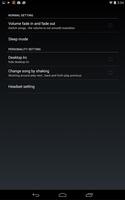 Music Player - Audio Player screenshot 5