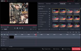 GOM Mix Pro screenshot 5