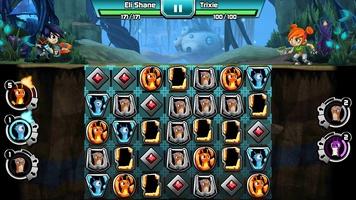 Slugterra: Slug It Out 2 screenshot 4