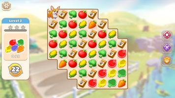 Big Farm: Home & Garden screenshot 5