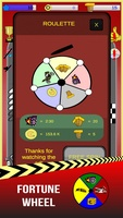 Combine Motorcycles - Smash Insects (Merge Games) screenshot 5