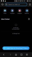 Free VPN proxy, Unblock Sites - Shuttle VPN screenshot 7