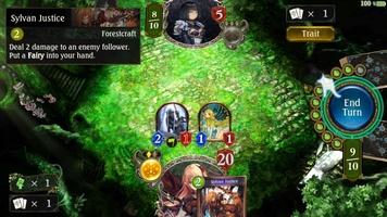 Shadowverse screenshot 9