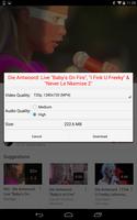 OGYouTube screenshot 4