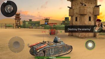 Iron Force2 screenshot 9