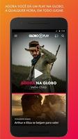 Globo Play screenshot 2